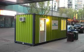 shipping container summer home video hgtv haammss