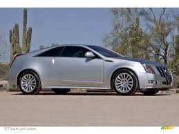 cadillac cts coupe silver on cadillac images tractor service and