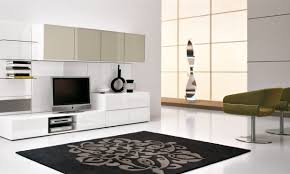 Tv Wall Unit by Home Design Stylish Tv Wall Units For Living Room In Modern