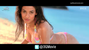 Sonal Chauhan Wiki Age Height Pics Movies