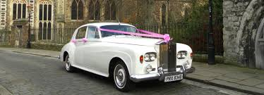 roll royce wedding aarion wedding car hire
