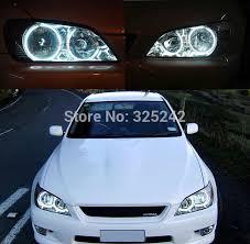 2003 lexus is300 headlights popular lexus is200 2003 buy cheap lexus is200 2003 lots from