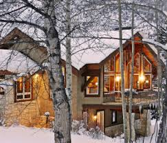 thanksgiving greetings more snow in vail vail luxury real