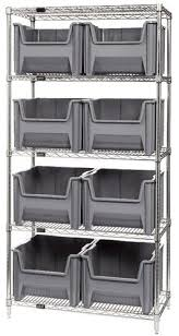 White Wire Shelving Unit by Best 10 Wire Shelving Units Ideas On Pinterest Small Shelving