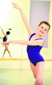 11 year old stars in west end musical swindon advertiser