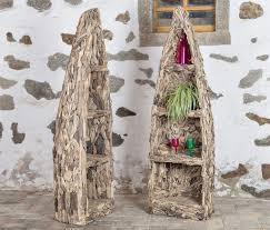 Wohnzimmertisch Treibholz Die Schönsten Möbel Aus Treibholz Für Den Maritimen Einrichtungsstil