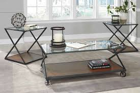 3 piece glass coffee table sets tags attractive coffee and