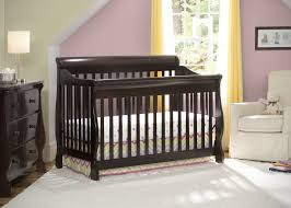 Delta Canton 4 In 1 Convertible Crib Canton 4 In 1 Crib Delta Children