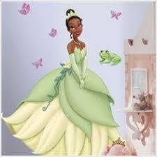 tiana princess frog disney princess glamour bag u2013 tiana