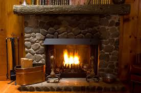 wood burning and pellet stoves for home heating the money pit