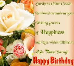 top 50 happy birthday blessings religious birthday wishes 9