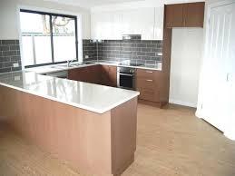 kitchen renovations melbourne kitchen renovators remodelling