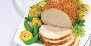 boneless turkey breast for sale boneless turkey breast and recipes from butterball canada