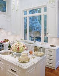 6 tips to consider before remodeling your kitchen home bunch
