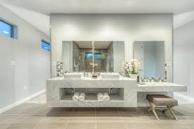 23 marble master bathroom designs home epiphany marble master