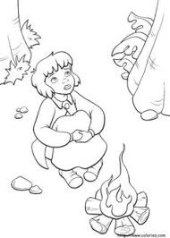 disney movies coloring pages coloring page of peter pan disney movie a beautiful drawing of
