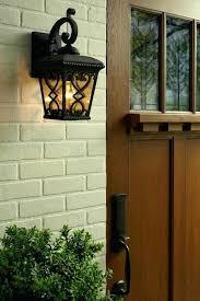 front door security light camera front door security light ing s front door security light camera