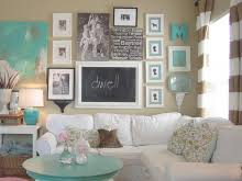 easy room planner picture home decor easy home decor ideas for under 5or free realtor