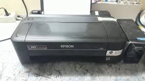resetter epson l210 terbaru cara reset print epson l310 menggunakan software adjprog adjustment