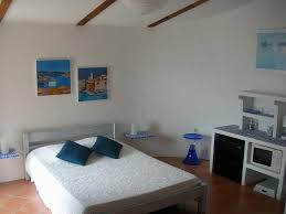 chambres d hotes cargese chambre d hôtes villa mignucci chambre d hôtes cargèse