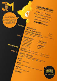 best resume layout 2013 movies 173 best cv templates images on pinterest cv template creative