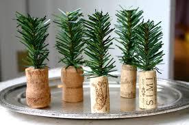 tiny trees family chic by camilla fabbri 2009 2015 all rights