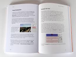 getting the sketch workflow right meet u201cthe sketch handbook