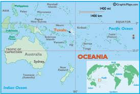 map of tuvalu tuvalu brookston bulletin