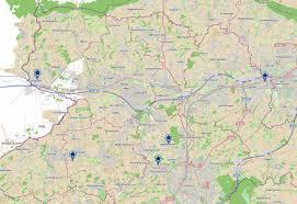 Toom Bad Salzuflen Pressemitteilung Kreispolizeibehörde Herford Presseportal De