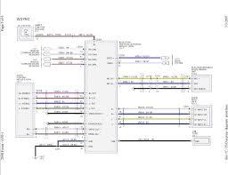 ford econovan stereo wiring diagram wiring diagram