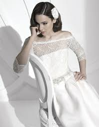 2011 wedding dresses juanjo oliva 2011 wedding dresses the wedding specialiststhe