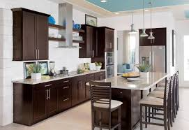 Unfinished Kitchen Islands by Kitchen Two Tone Kitchen Cabinets Kitchen Cupboard Color Ideas