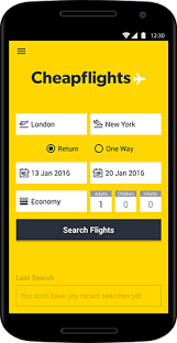 cheap flights apps free flight search apps cheapflights co uk