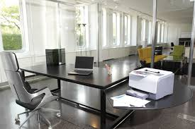 Business Office Furniture by Business Personal Property Tax Services Assessment Advisors
