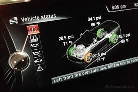 reset tyre pressure bmw 3 series bmw x5 2017 tire pressure cars gallery