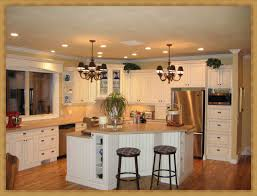 perfect white kitchen hutch eastsacflorist home and design