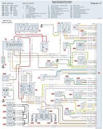wiring diagram 1996 toyota corolla stereo winkl