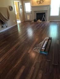 smith mountain laurel a home laminate floors laminate
