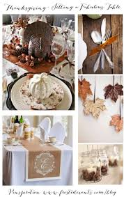 pinterest thanksgiving table settings 708 best thanksgiving ideas images on pinterest thanksgiving