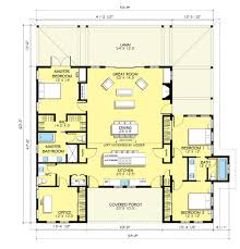 One Room House Floor Plans Ranch House Plans 7 Bedroom House Floor Plans 7 Bedroom Moreover Style