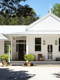 Best  Country House Exteriors Ideas On Pinterest French - Rural homes designs