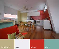 interior design ideas kitchen color schemes best small kitchen color schemes eatwell101