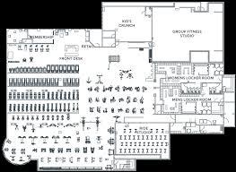la fitness floor plan gym design plan 100 fire exit floor plan fire escape plans and