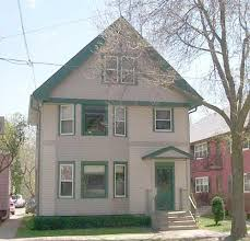 Evans Properties Cottage Grove Wi by 645 E Johnson St For Rent Madison Wi Trulia