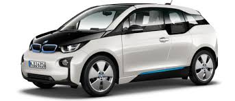 bmw electric car bmw i3 electric car colours guide and prices carwow