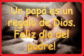 imagenes de mensajes biblicos cristianos frases para el día del padre cristianas de mensajes biblicos