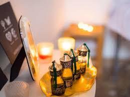 cours de cuisine à casablanca hotels ryads trouver les plus beaux riads du maroc et réserver à