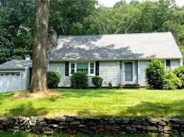 bristol ct single family homes for sale 304 homes zillow