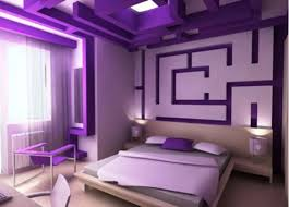 Teenage Girl Bedroom Designs Idea - Teenage girl bedroom designs idea