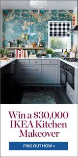 Kitchen Makeovers Contest - πλακάκια patchwork moments mix 45 x 45 patchwork pinterest